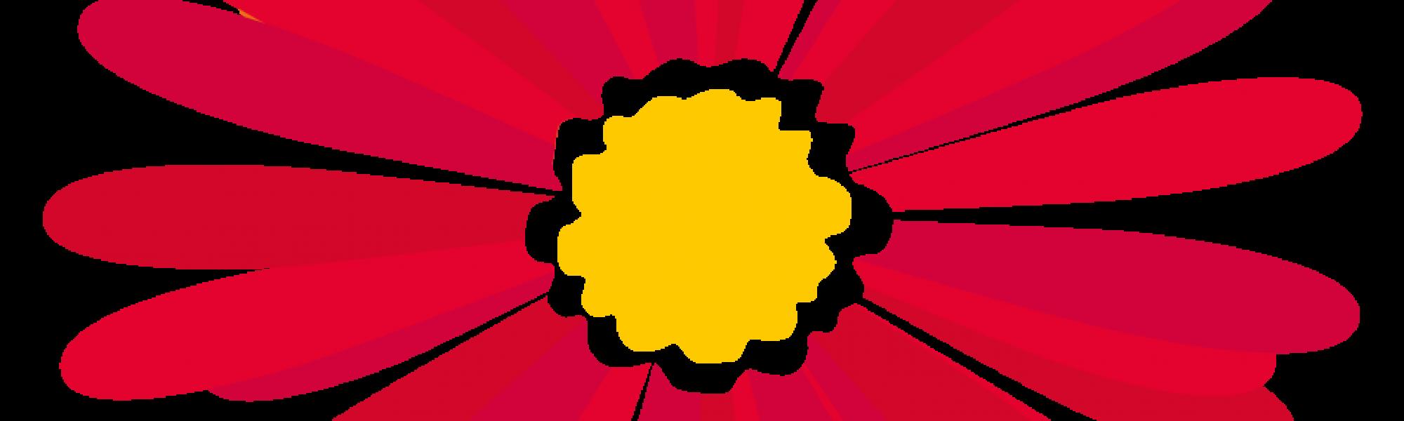 Gerbera-logo-06